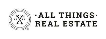 All Things Real Estate coupon code