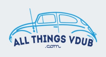 All Things Vdub coupon code