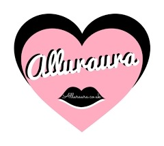 Alluraura coupon code
