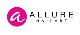 Allure Nail Art coupon code