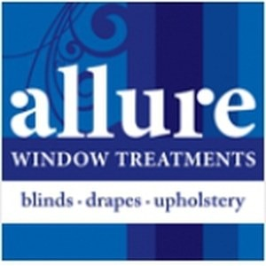 Allure Window Treatments coupon code