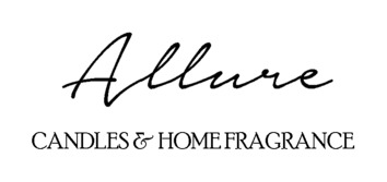 Allure Home Fragrance coupon code