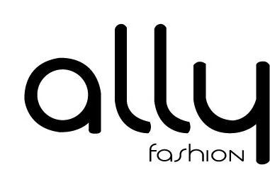 Ally Fashion coupon code