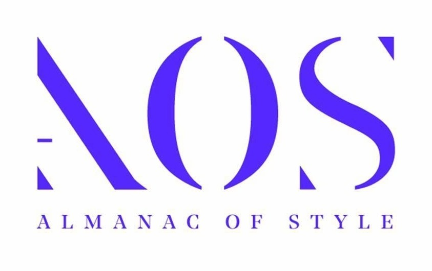 Almanac Of Style coupon code