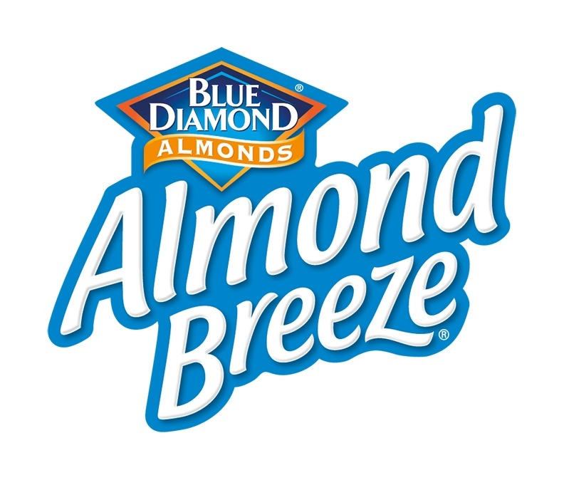 Almond Breeze coupon code