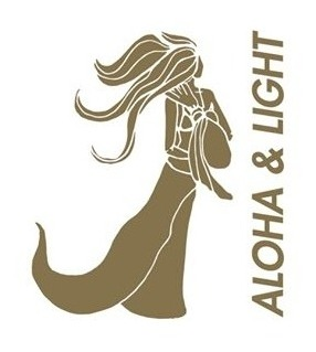 Aloha and Light coupon code