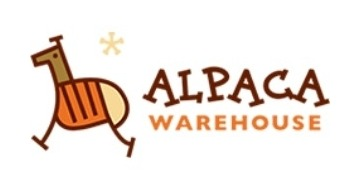 Alpaca Warehouse coupon code