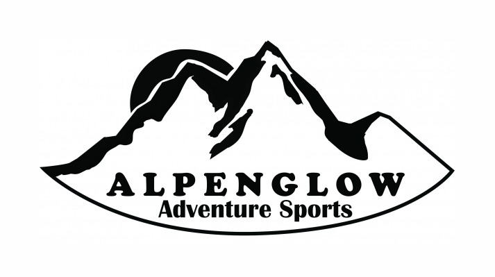 Alpenglow Adventure Sports coupon code
