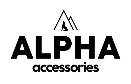 Alpha Accessories coupon code