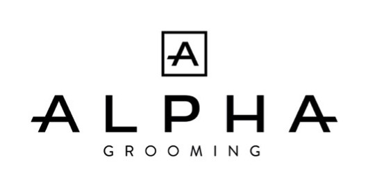 Alpha Grooming coupon code