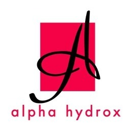 Alpha Hydrox coupon code