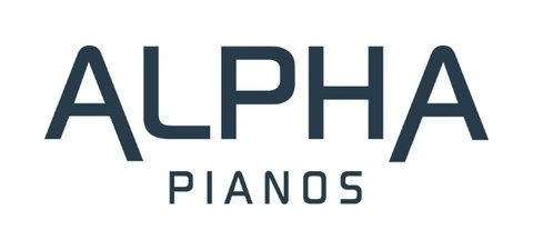 ALPHA Pianos coupon code