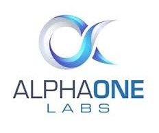 Alpha One Labs coupon code
