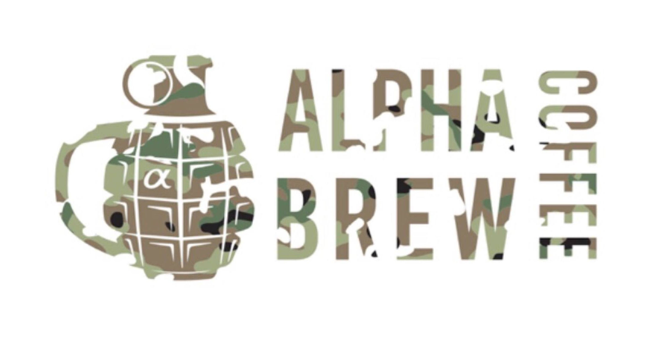 Alpha Brew Coffee coupon code