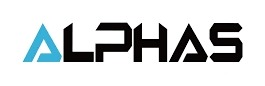Alphas Tech coupon code