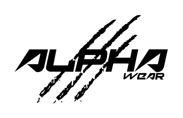 Alpha Wear Fitness coupon code