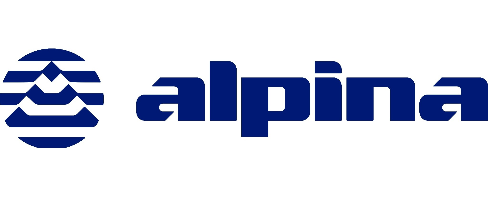 Alpina Sports coupon code