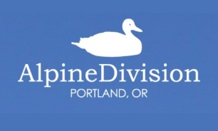Alpine Division coupon code