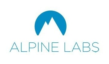 Alpine Labs coupon code