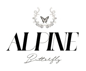 Alpine Butterfly coupon code
