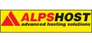 Alps Host coupon code