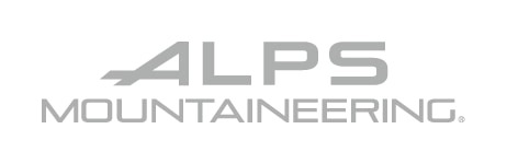 Alps Mountaineering coupon code