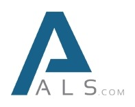 Als Sports coupon code