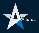 Altatac coupon code
