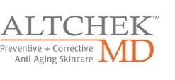 Altchek MD coupon code