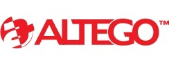 Altego coupon code