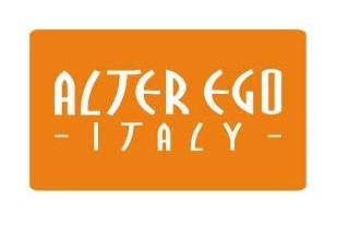 Alter Ego Italy coupon code