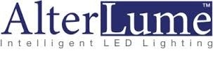 Alter Lume coupon code