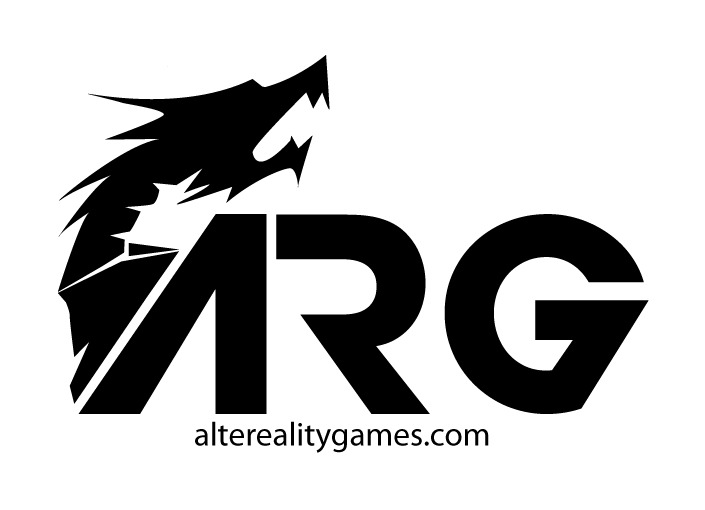 Alter Reality Games coupon code