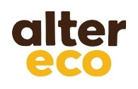 Alter Eco Foods coupon code