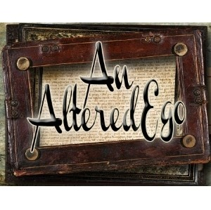 Altered Ego coupon code