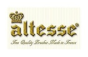 Altesse Brushes coupon code