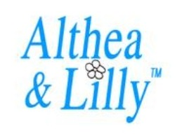 Althea & Lilly coupon code
