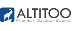 Altitoo coupon code