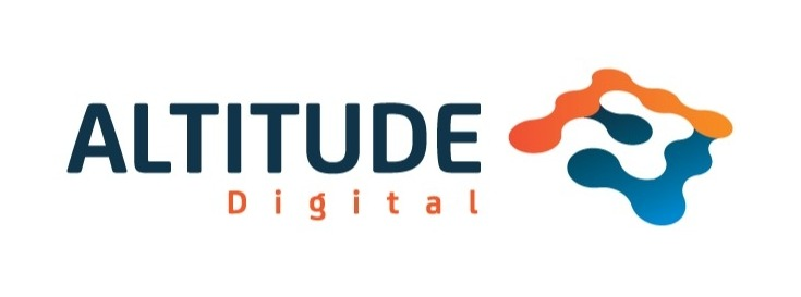 Altitude Digital coupon code