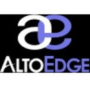 AltoEdge Hardware coupon code