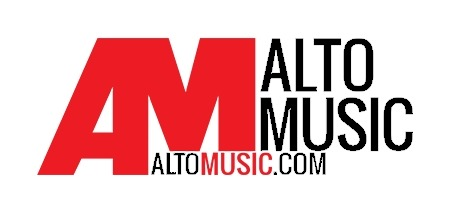 Alto Music coupon code