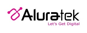 Aluratek coupon code