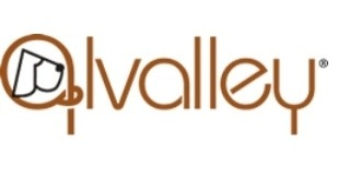 Alvalley coupon code