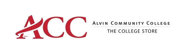 Alvin CC Store coupon code