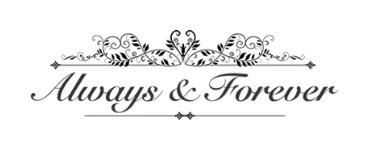 Always-Forever coupon code