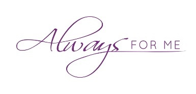 Always For Me coupon code