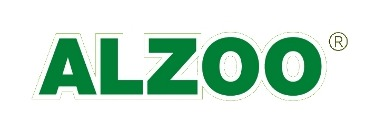 Alzoo coupon code