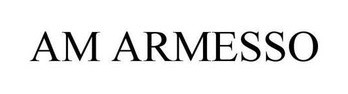 AM-Armesso coupon code