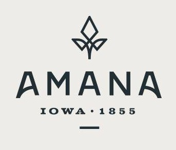 Amana Shops coupon code