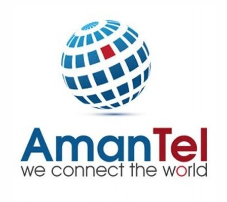 Amantel coupon code